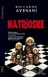 Cover of Matrioske