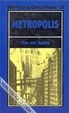 Cover of Metrópolis