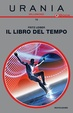 Cover of Il libro del tempo