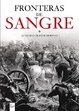 Cover of Fronteras de sangre