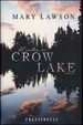Cover of Il sentiero per Crow Lake