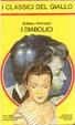 Cover of I diabolici