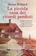 Cover of La piccola casa dei ricordi perduti