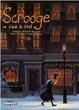 Cover of Scrooge, un chant de Noël