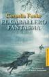 Cover of El caballero fantasma