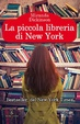 Cover of La piccola libreria di New York
