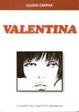 Cover of Valentina