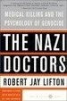 Cover of The Nazi Doctors