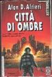 Cover of Città di ombre