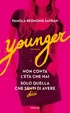 Cover of Younger