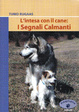 Cover of L'intesa con il cane