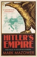 Cover of Hitler's Empire