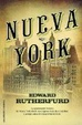 Cover of Nueva York