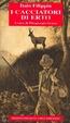 Cover of I cacciatori di Erto