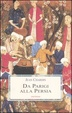 Cover of Da Parigi alla Persia