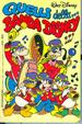 Cover of I Classici di Walt Disney (2a serie) - n. 107