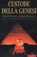 Cover of Custode della Genesi