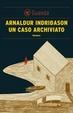 Cover of Un caso archiviato