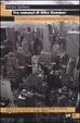 Cover of Tre romanzi di Mike Hammer