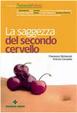 Cover of La saggezza del secondo cervello