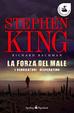 Cover of La forza del Male