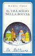 Cover of Il villaggio nella boccia