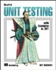 Cover of The Art of Unit Testing