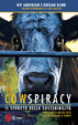 Cover of Cowspiracy