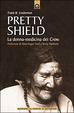Cover of Pretty Shield