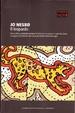 Cover of Il leopardo