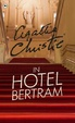 Cover of In hotel Bertram