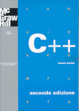 Cover of C++