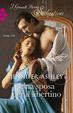 Cover of Una sposa per il libertino