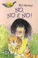 Cover of No, no e no!
