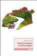 Cover of Enelsin Artigton e la Petra Regia