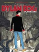 Cover of Dylan Dog Magazine n. 1