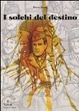 Cover of I solchi del destino