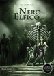Cover of Nero Elfico