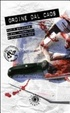 Cover of Ordine dal caos