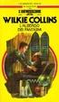 Cover of L'albergo dei fantasmi