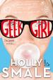 Cover of Geek Girl