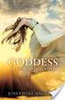 Cover of Goddess. Il destino della dea