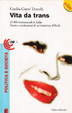 Cover of Vita da trans