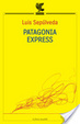 Cover of Patagonia Express