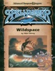 Cover of Wildspace, Sja1