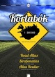 Cover of Kortabók