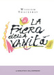 Cover of La fiera della vanità