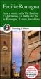 Cover of Emilia Romagna