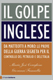 Cover of Il golpe inglese