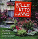 Cover of Belle tutto l'anno